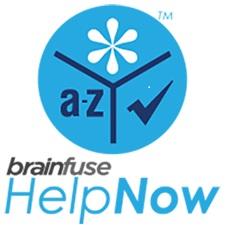 BrainfuseHelpNowLogo.jpg